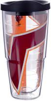 Tervis Tumbler Virginia Tech Hokies 24 oz. Colossal Wrap Tumbler