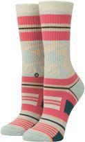 Stance Nalani Classic Crew Sock