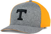 Nike Tennessee Volunteers Jersey Color Blocked Flex Cap
