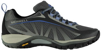Merrell Siren Edge Ladies Walking Shoes