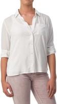 Velvet Heart Elisa Shirt - Long Sleeve (For Women)