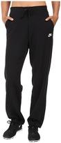 Nike Sportswear Fleece Pant