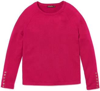 J.Mclaughlin Jamey Solid Sweater