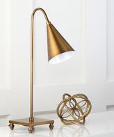 Safavieh Annetta Metal Table Lamp