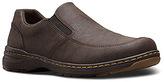 Dr. Martens Men's Brennan Slip On Shoe