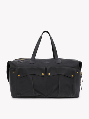 R.M. Williams Gippsland Duffle Bag