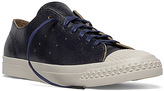 PF Flyers Men's Rambler Lo