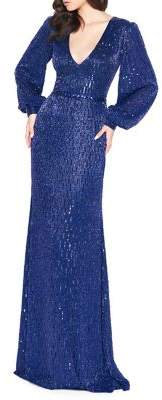 Lord And Taylor Evening Gowns Shopstyle