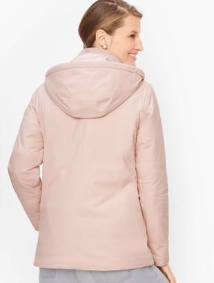 Talbots Ski Jacket