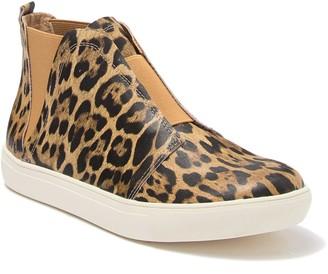 Matisse Love Worn Pull-On Sneaker