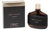 John Varvatos Vintage Men Eau de Toilette Spray (4.2 OZ)
