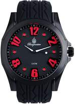 Burgmeister Men's BM606-622C Spirit Analog Watch