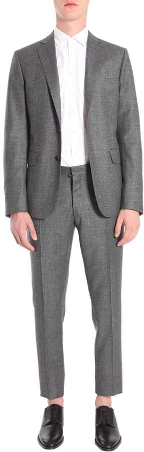 DSQUARED2 Paris Suit