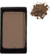 Artdeco Eye Brow Powder - 5 Medium