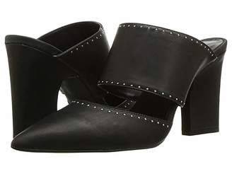 42 GOLD Figaro (Black) Women's Shoes