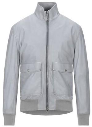 BARBA Napoli Jacket