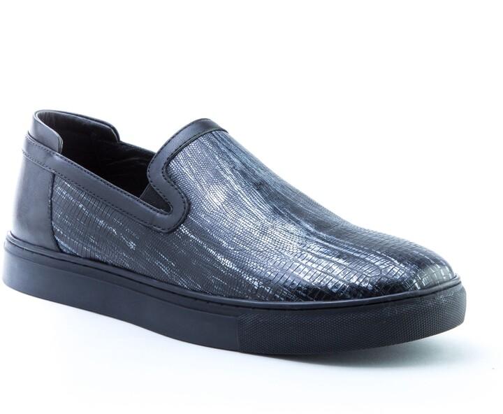 Thumbnail for your product : Badgley Mischka Bogart Sneaker