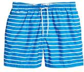Trunks Surf & Swim Co. San O Stripe Swim Trunks
