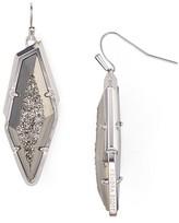 Kendra Scott Bex Drop Earrings