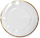 "Anna Weatherley Simply Elegant"" Salad Plate"