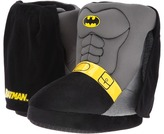 Favorite Characters Batman Slipper BMF228 (Toddler/Little Kid)