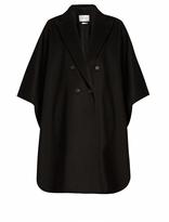 Max Mara Basilio coat