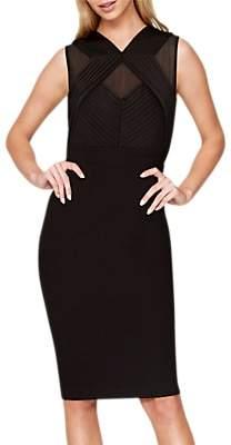 Damsel in a Dress Penny Dress, Black
