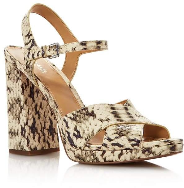 5a0cdab4794c Alexia Sandals - ShopStyle