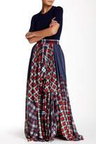 MHGS Damsel Maxi Skirt