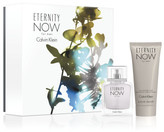 Calvin Klein Eternity Men Now Edt 100ml Set