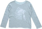 Swildens T-shirts - Item 12077938