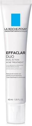 La Roche-Posay Effaclar Duo Dual Acne Treatment