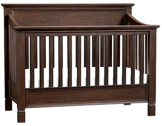 Pottery Barn Kids Larkin 4-in-1 Convertible Crib