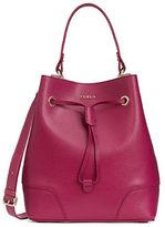 Furla Stacy S Bucket