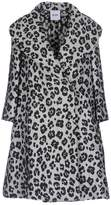 Moschino Cheap & Chic MOSCHINO CHEAP AND CHIC Coat
