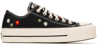 Converse Chuck Taylor All Star Lift Self Expression Trainers