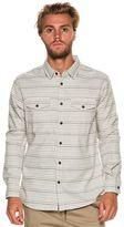 Katin Reeds Ls Shirt