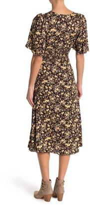 AFRM Ruthie Dress