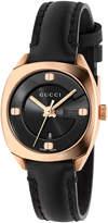 Gucci GG2570, 29mm