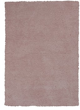 Kas Bliss 1575 Area Rug, 8' x 11'