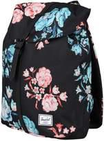 Herschel Backpacks & Fanny packs - Item 45341472