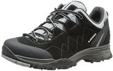 Lowa Women's Focus GTX LO Approach Shoe