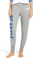Junk Food Clothing 'Seattle Seahawks' Lounge Sweatpants