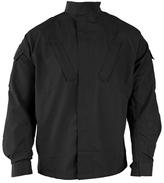 Propper TacU Coat Short