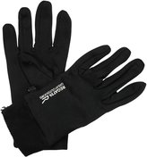 Regatta Great Outdoors Mens Extol Gloves (XL)