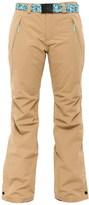 O'Neill Star Snowboard Pants - Waterproof (For Women)
