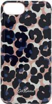 Cath Kidston Leopard Flower iPhone 7 Case
