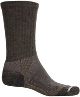 Lorpen WDST Work STOP Technology Socks - Crew (For Men)