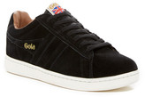 Gola Equipe Suede Sneaker