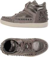 Ash High-tops & sneakers - Item 11099237